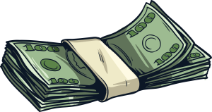 vector-money-pack_zJyQf9UO
